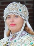 Irina, 48  , Kathu