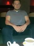 Mihai, 28  , Cluj-Napoca