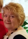 Lyubanya, 66  , Hatava