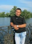 Viktor, 42, Energodar