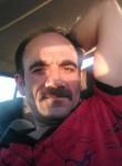 Süleyman, 45  , Ankara