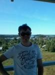 Andre - Вологда