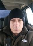 Aleksey, 35  , Bugulma