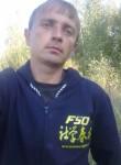 Dima, 41  , Yalta