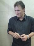 אלכסיי סודקוב, 40  , Azor