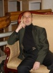 Vladimir, 49  , Samara