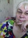 raisa, 68  , Kropotkin