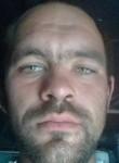 Aleksey, 30  , Irkliyevskaya