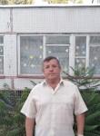Slavik, 61  , Lozova