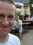 Anthony, 49  , Franceville