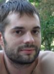 Aleksandr, 33  , Severomorsk