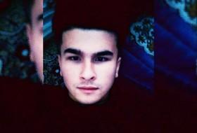 Damir, 20 - Just Me