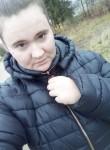 ❤💋💞masha❤💋💞, 30  , Kostroma