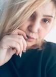 Elizaveta, 22, Novosibirsk