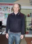 Sergey, 37  , Diveyevo