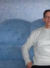 Andrey, 48, Belarus, Brest