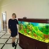 Natalіya, 43  , Korsun-Shevchenkivskiy