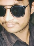 Gaurang, 18  , Kadi