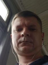 Sergey, 38, Russia, Kurovskoye