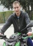Christian, 26  , Muehldorf