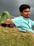 RiCky, 24  , Srikakulam