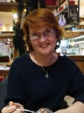 Inna, 55, Greece, Peraia