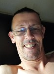Marco, 42  , Knittelfeld