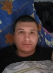 Damir, 35  , Tyumen