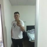 涛声q, 35  , Bintulu