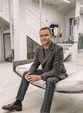ivan, 33, Russia, Krasnoarmeysk (Saratov)