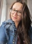 Nataliya, 29  , Kirzhach