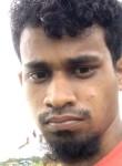 Arif Sona, 22  , Kolkata