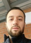 Sergey, 25  , Zvenigorod