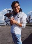Irina, 38  , Kargopol