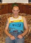 Aleksandr, 53  , Kireyevsk