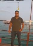 Murat, 27  , Istanbul