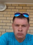 Zulfat, 29  , Arsk