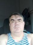 Sergey , 45  , Tambov