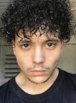 Karim, 22  , Odessa