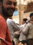 Abanob, 27  , Hawalli