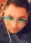 Planbir, 32  , Bishkek