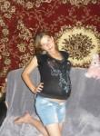 Masha, 32  , Moscow