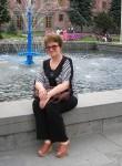 Anna, 65  , Vanadzor