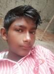 vikash, 18  , Patna
