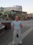 Seryega, 35  , Murmansk