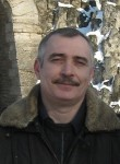 Vladimir, 57  , Saint Petersburg