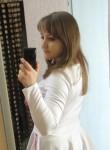 Marina Kuzmina, 28  , Arkhangelsk