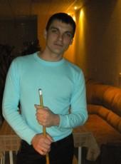 Denya, 38, Russia, Krasnodar