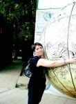 Anastasiya , 36, Zaporizhzhya