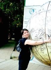 Anastasiya , 37, Ukraine, Zaporizhzhya